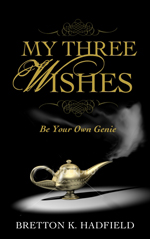 Purchase My Three Wishes